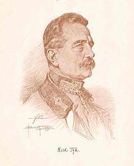 Karl Kuk