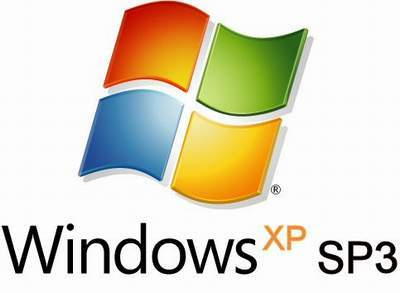 Windows XP Professional SP3 x86 – Maio 2012