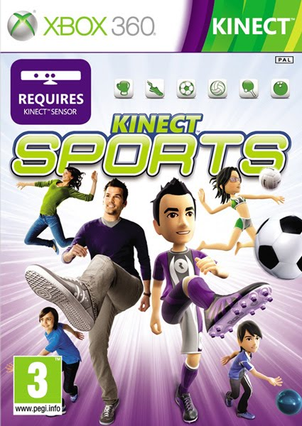 http://manualdatecnologia.com/wp-content/uploads/2010/11/Kinect_Sports.jpg
